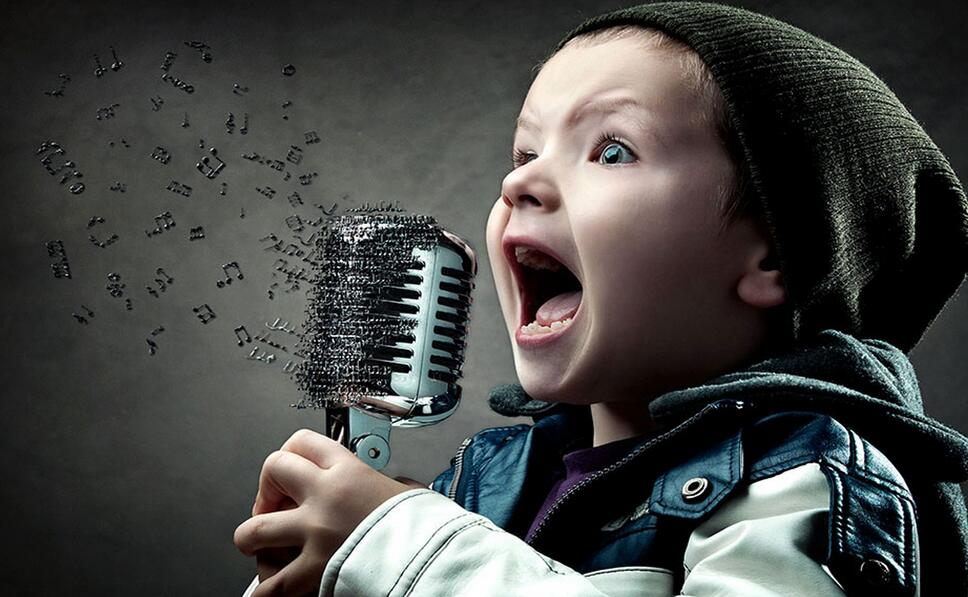 5-surprising-things-that-affect-your-singing-voice1-7