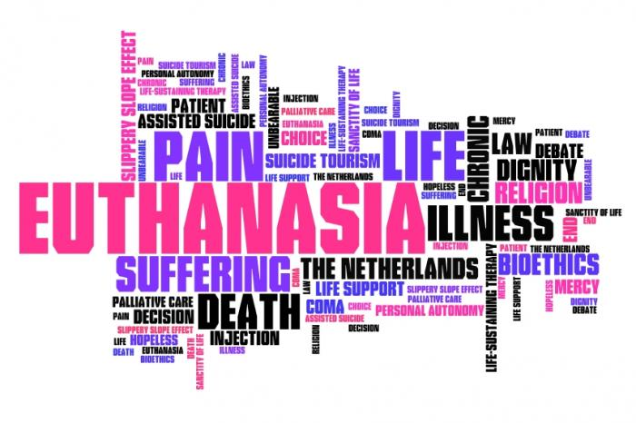 words-associated-with-euthanasia