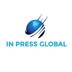 in-press-global-logo-1