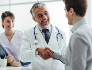 Effective Interpersonal Communication in Healthcare Context