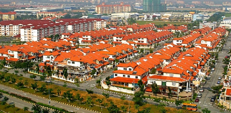 Bank Negara Malaysia: Malaysian Houses Are Not Affordable by most Malaysians. The reason why.